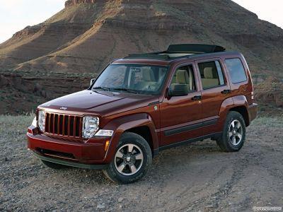 jeep_8.jpg - 1280x960