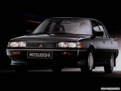 mitsubishil_90.jpg - 1024x768