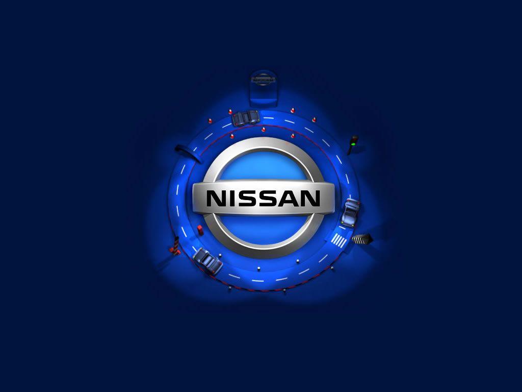 nissan_oboi_13.jpg