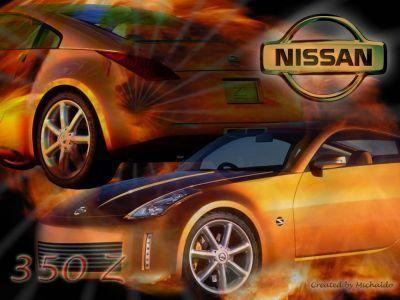 nissan_oboi_03.jpg - 1024x768