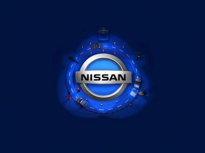 nissan_oboi_13.jpg - 1024x768