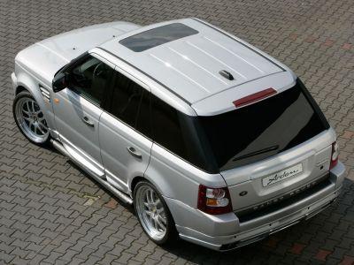 range_rover_006.jpg - 1024x768