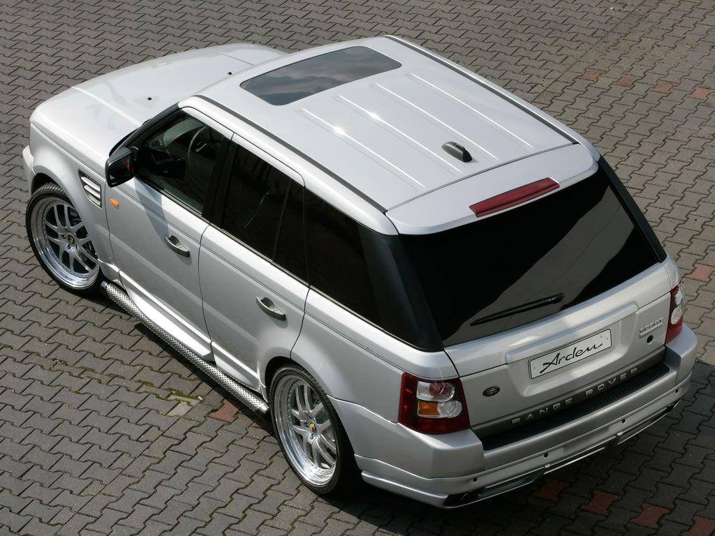 range_rover_006.jpg
