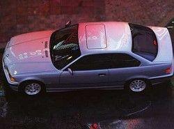 323i coupe(E36) BMW фото