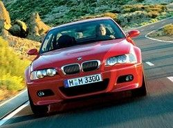 325i(E46) BMW фото