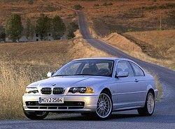 330Ci(E46) BMW фото