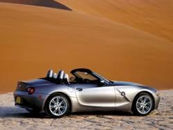 Z4 3.0 BMW фото