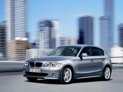120i BMW фото