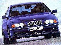B10 4.6 V8 Sedan(E39) BMW Alpina фото