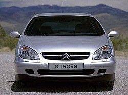 C5 2.0i 16V(X40) Citroen фото