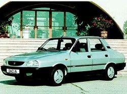 Dacia 1310 Sedan фото