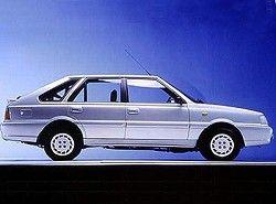 Polonez Caro Plus 1.6 (84hp) Daewoo фото