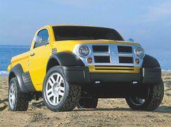 M80 Dodge фото