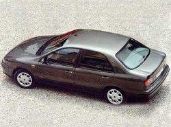 FIAT Marea 1.8 16V(185) фото