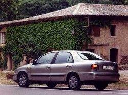 FIAT Marea 100 ELX /HLX(185) фото