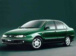 Marea JTD 100 SX/ELX(185) FIAT фото