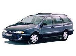 FIAT Marea Weekend 1.4 12V  (185) фото