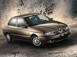 Alfa Romeo 146 1.4  930 фото