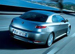 GT 3.2 V6 Alfa Romeo фото
