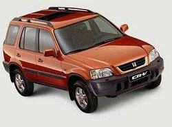 Honda CR-V 2.0 (128hp)  RD1,RD2 фото