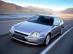 Honda Prelude 2.3i(BB) фото