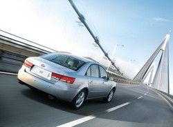 NF 2.4 Hyundai фото