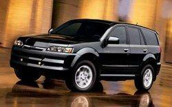 Axiom 4WD Isuzu фото