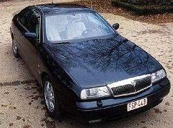 Lancia Kappa 2.4 LS(838) фото