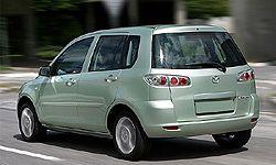 2 1.2 Mazda фото