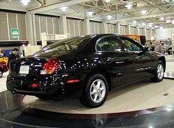 Aurora 4.0 V8 Oldsmobile фото