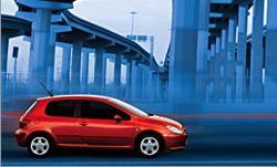 307 1,6 XR Peugeot фото