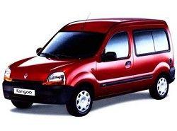 Renault Kangoo 1.4 RT фото