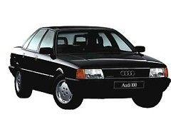 100 2.0 E  44 Audi фото