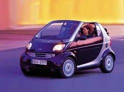 Smart 600 Pure Softip фото