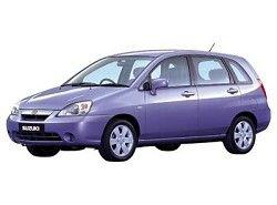 Liana 1.6 4WD(ER) Suzuki фото