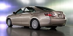 Camry 3.5 Toyota фото