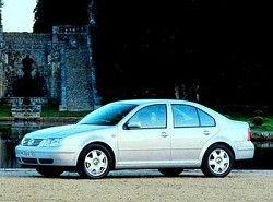 Bora 1.6 16V(1J2(2000)) Volkswagen фото