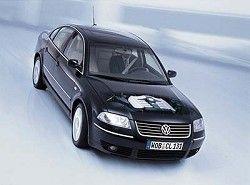 Passat 2.0 20V(3B3) Volkswagen фото