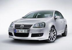 Jetta 2.0 FSI Volkswagen фото