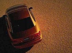 C70 2.3 20V Coupe Volvo фото
