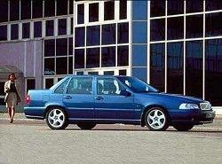 S70 2.0 Volvo фото