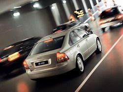 S40 II T5 Volvo фото