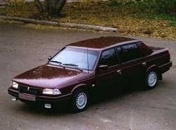 АЗЛК Vladimir 2144R5 4WD фото