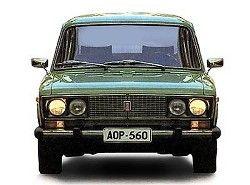 21065 ВАЗ фото